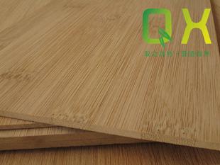 高品質竹板 可用于竹木包裝 竹工藝品 家具 室內裝飾等領域