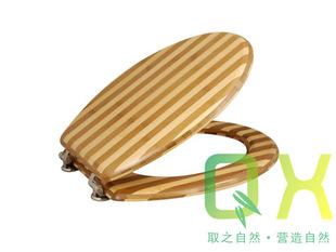 竹馬桶蓋板 馬桶蓋竹板 華南優秀竹板供應商