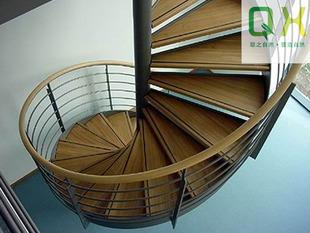 竹板材 高強度竹板 竹樓梯板 樓梯專用竹板