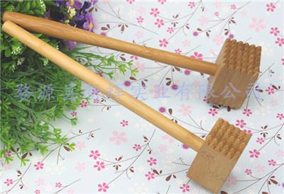 供應【優質】竹肉錘,錘肉器,松肉錘