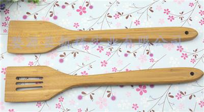 供應【優質】竹鏟,竹漏鏟,木餐具,廚房用品
