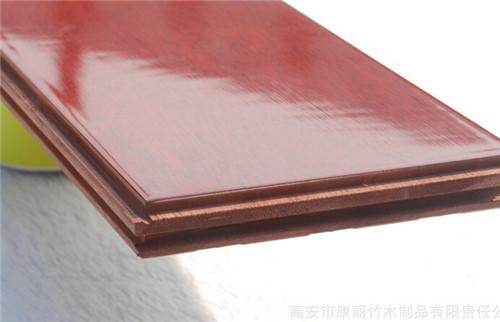 廠家供應竹地板、 仿實木環保優質竹地板、耐磨耐用