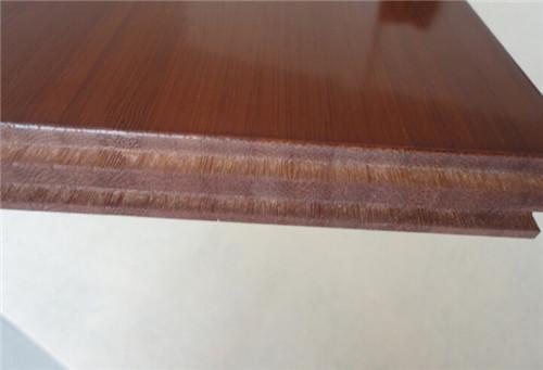 竹地板、碳化側壓 優質竹地板供應、耐磨抗壓、量大價優