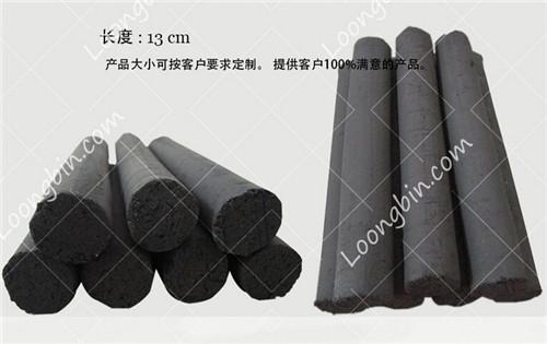 木炭/椰殼炭/竹炭/阿拉伯水煙炭/燒烤炭專業供應廠商