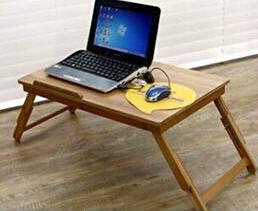多功能电脑桌,床上电脑桌、笔记本电脑桌、小型电脑桌
