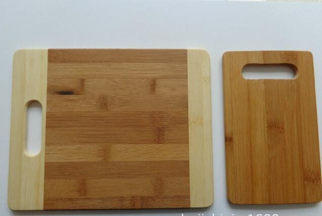 竹跡制品 廚房用品 多功能竹菜板 竹砧板