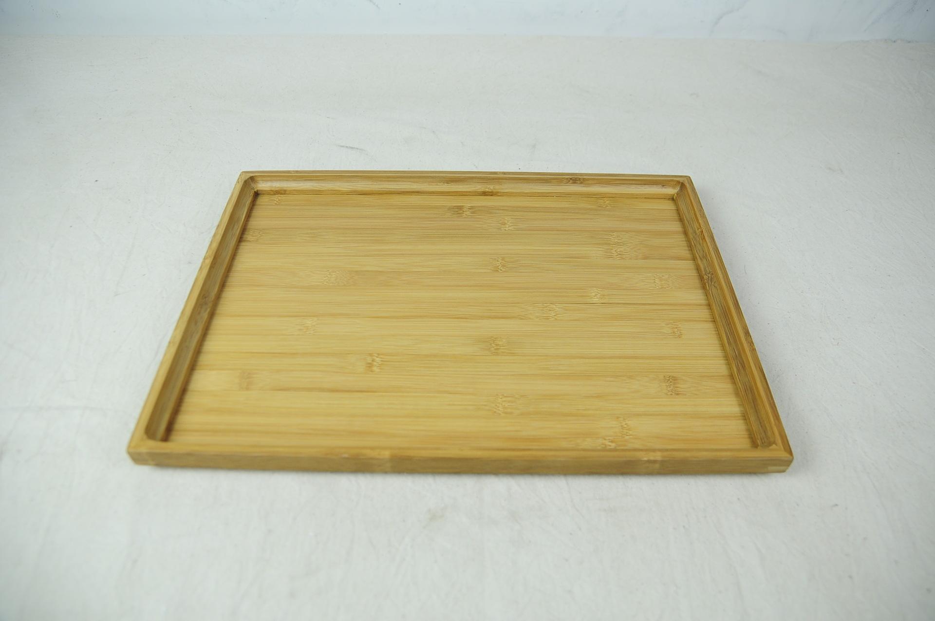 红茶包装盒 竹制品红茶包装盒 茶盒