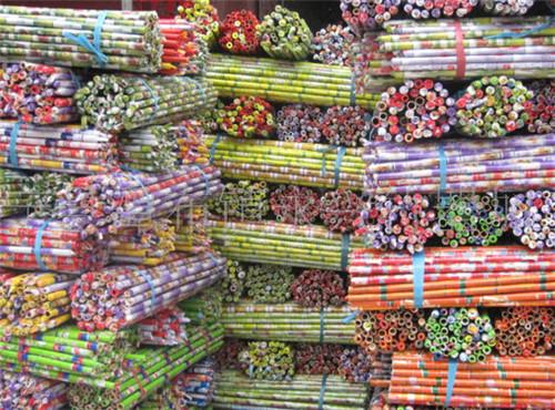 本竹器加工厂长期低价供应拖把竹 扫把杆 青竹