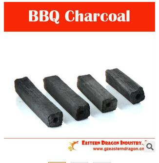 【厂家供货】中国炭/木炭竹炭/烧烤碳/机制炭BBQ炭/量大从优/环保
