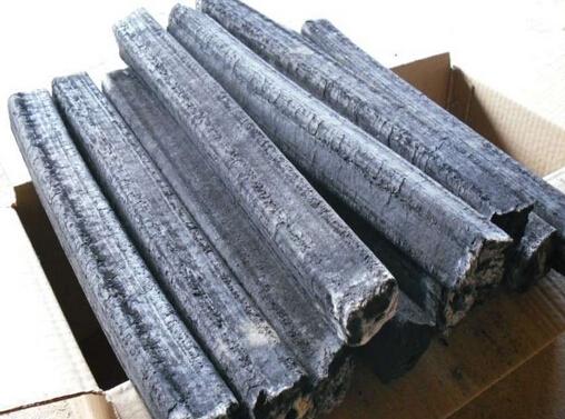 【厂家货源】日本韩国专用机制烧烤炭/高级炭/出口炭BBQ/竹炭
