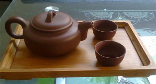 竹制托盤 酒店廚房用品 楠竹精品