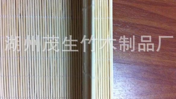 大量供應竹餐墊 質優 價廉(圖)