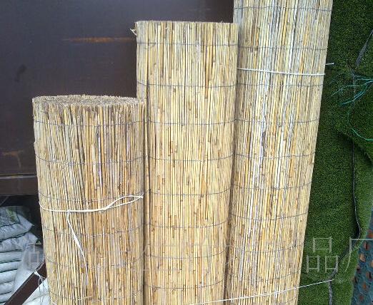大量供應優質大中細竹竿 白竹竿 小竹竿 裝修裝飾裝飾竹竿 毛竹等