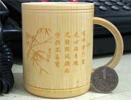 批發供應竹工藝品 水杯 羅口杯 提杯 舉報 本產品采購屬于商業貿易行為