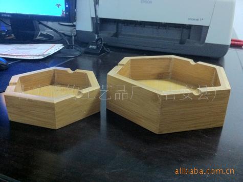 供應竹制包裝盒 竹制禮品盒 月餅盒 茶葉盒 精美首飾盒