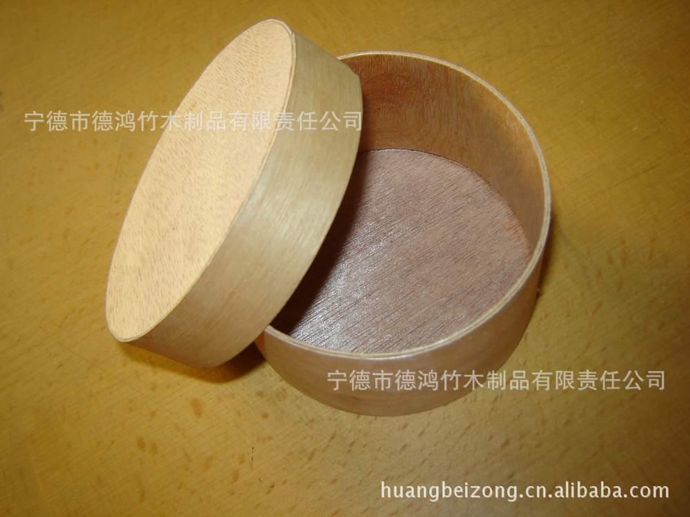 供应大量环保无毒害物质精细制作竹蒸笼