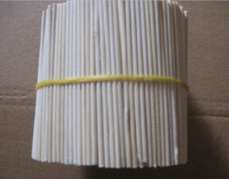 大量销售2.5规格的棉签