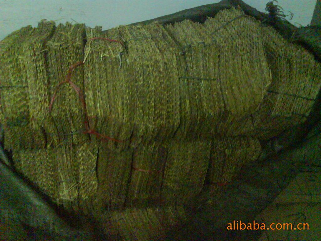 竹裝飾材料