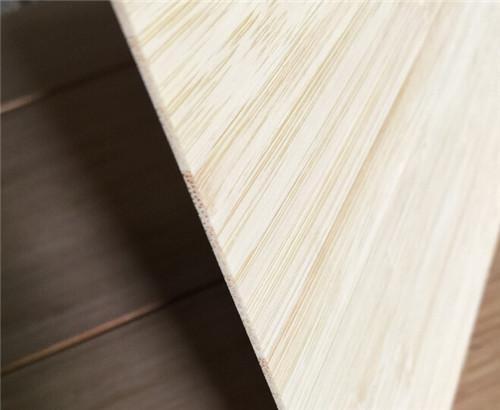 專業平壓碳化楠竹板材 滑板家具飾面薄竹板 竹盒禮盒包裝用板