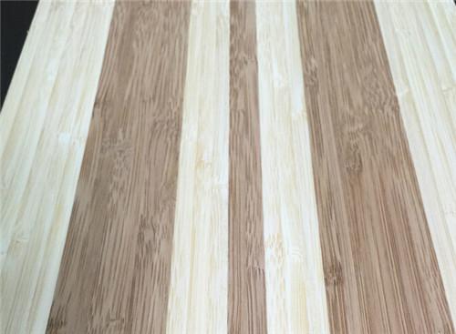 福建最大竹板材商 專業側壓竹板 平壓竹板 竹家具板竹工藝板生產