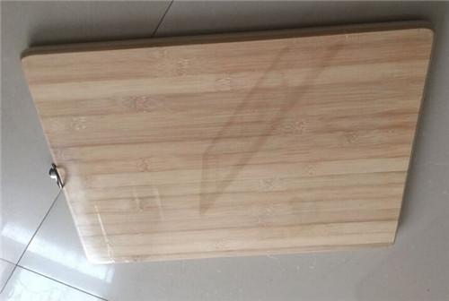 廠家直銷30cm方形竹菜板 家居用品廚房用品切菜板廚房案板