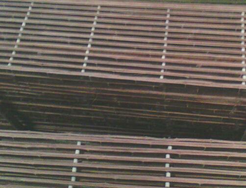 安徽花園竹業碳化竹羊床,創新設計,顛覆傳統