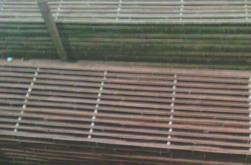 安徽花園竹業碳化竹羊床,創新設計,顛覆傳統4