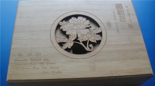 竹質工藝品、竹盒、收納盒、禮品盒、茶葉盒