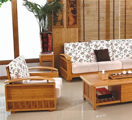 廠家批發竹子沙發 純竹沙發 熱銷低價 質量保證 價格優惠