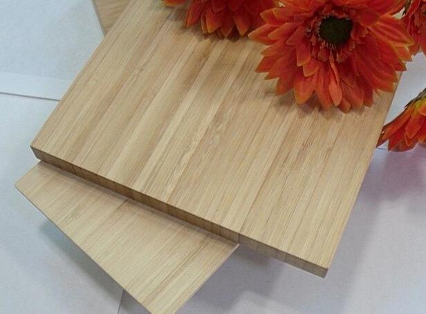 竹板胚、竹板材料、竹工藝板、本色碳化平壓側壓竹板