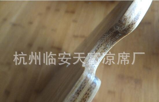 供应竹制多层板 高密度竹板 承受力高 可定各种规格