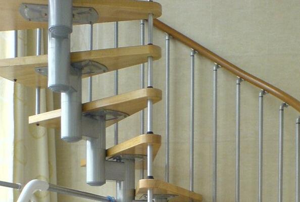 供应竹楼梯扶手 可客户来图来样定制 承接小量定做