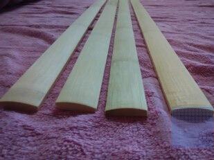 广西产地直销抛光竹片,竹床,毛竹楠,批发防霉防虫处理