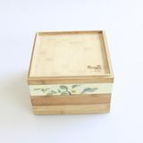 供應禮盒包裝/茶葉盒包裝
