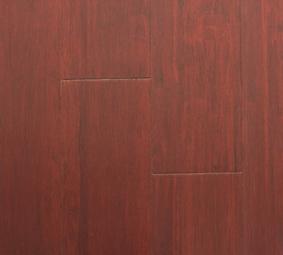 碳化重竹紅檀