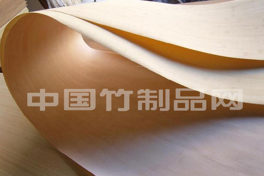 高檔裝飾竹皮 測壓竹皮