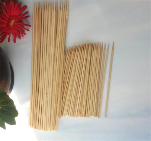 2.5mm竹簽,優質竹簽,燒烤竹簽,廠家直銷印字竹簽,價格低質量好