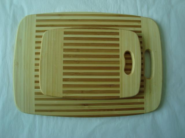 竹制菜板 高品質菜板 竹子