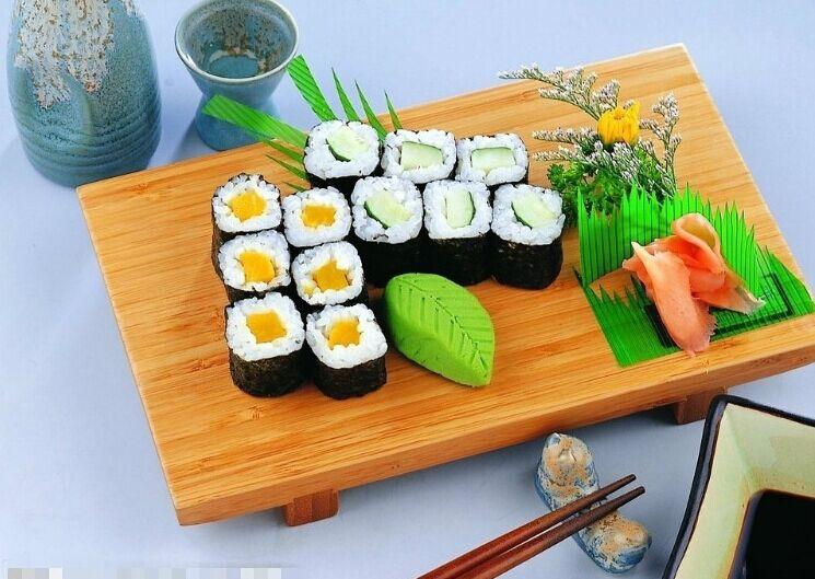 壽司板,制作壽司,壽司工具