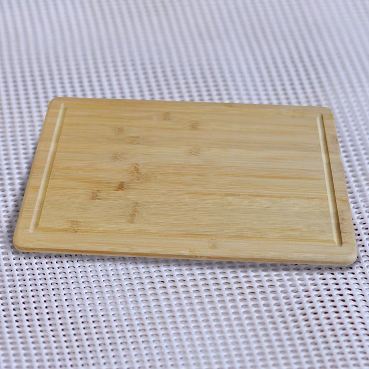 天然砧板,抗菌切菜板