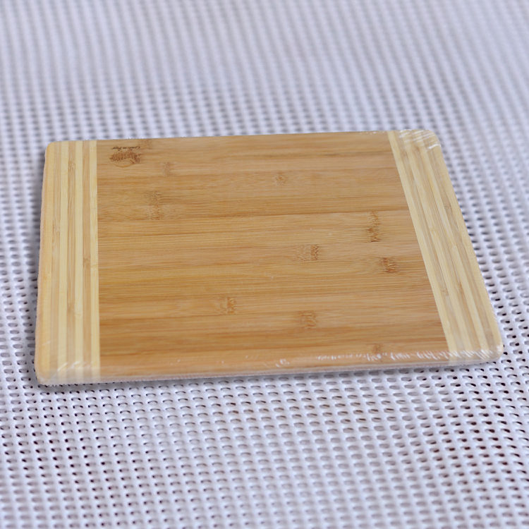 批發方形竹菜板,批發定制