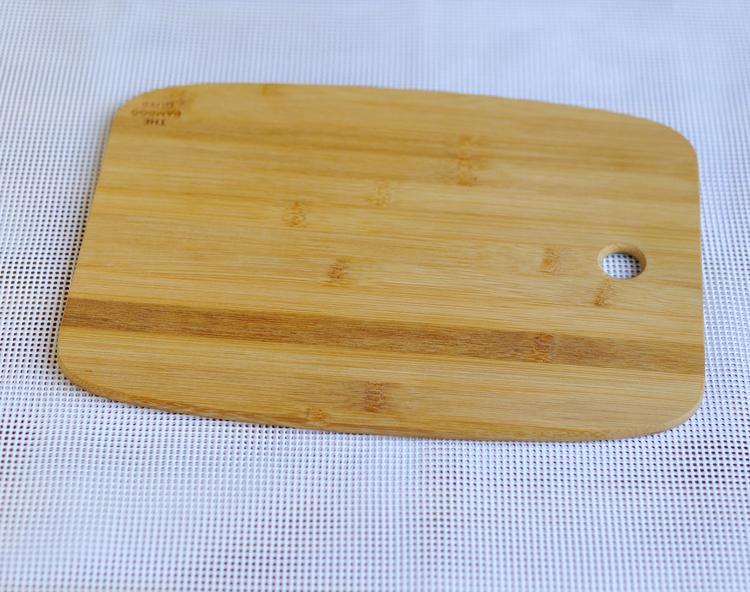 竹菜板,竹切板,天然抗菌菜板批發