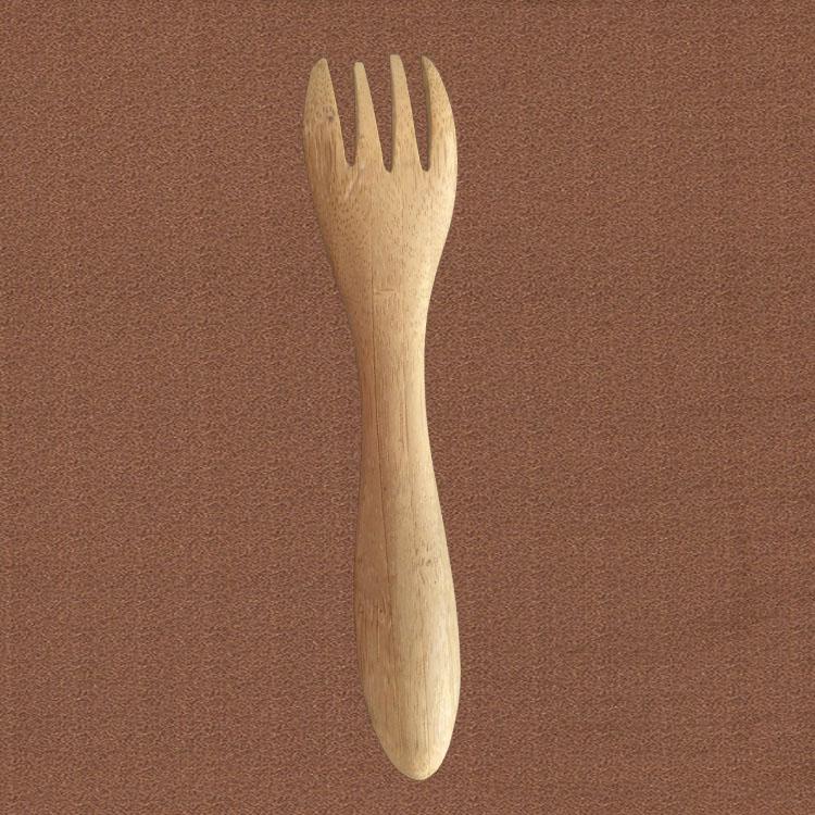 廚房精品叉子,廚房用品