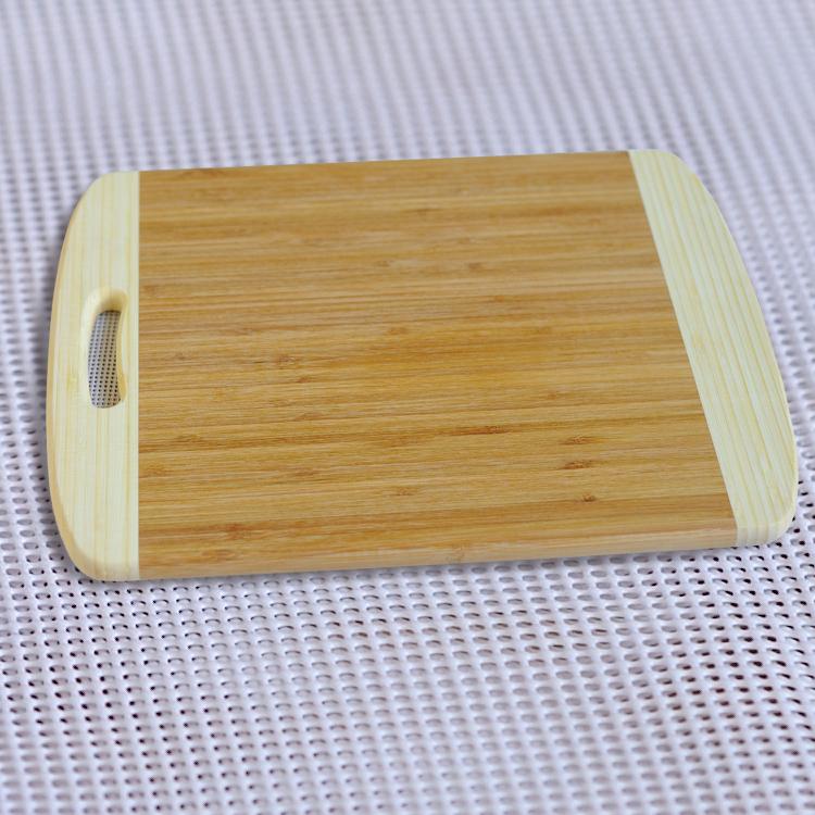 竹砧板竹菜板