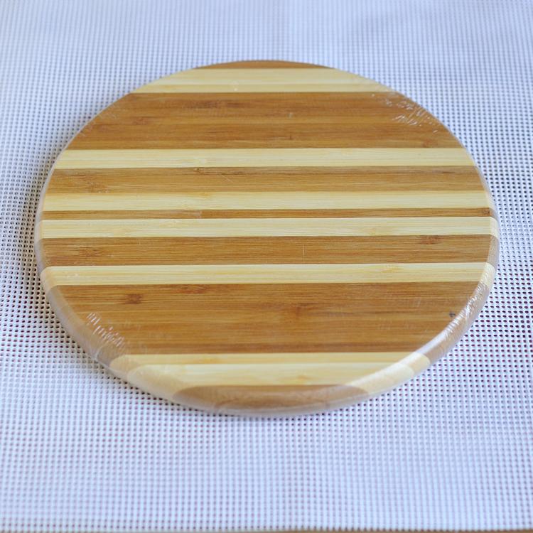 雙色竹菜板,水果板