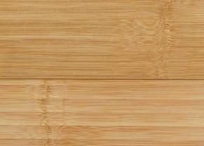 對節淺色竹地板