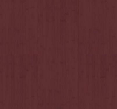 傾國傾城系列 牡丹紅地板