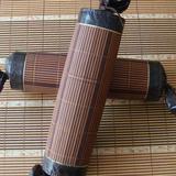 竹枕頭T-003