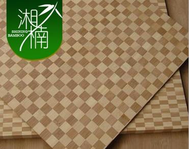 專業生產竹木皮編織 純手工竹編