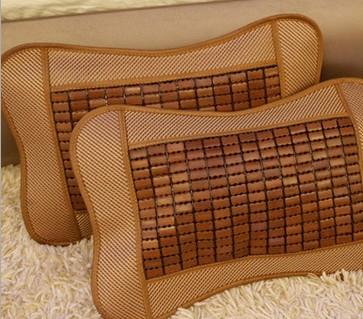 经典碳化茉莉花茶香枕席